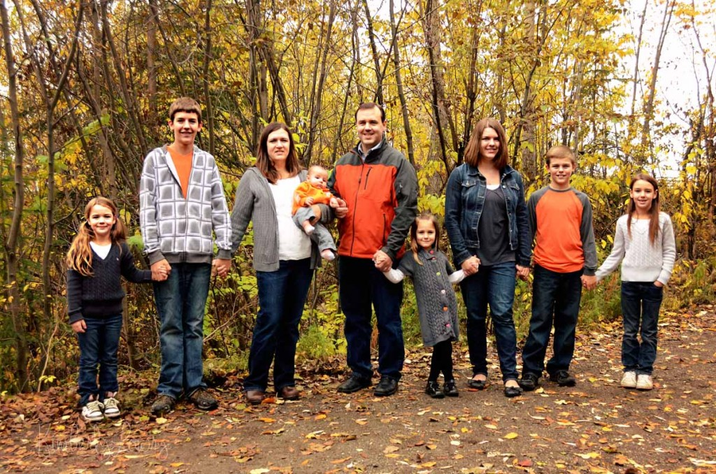 family pictures003