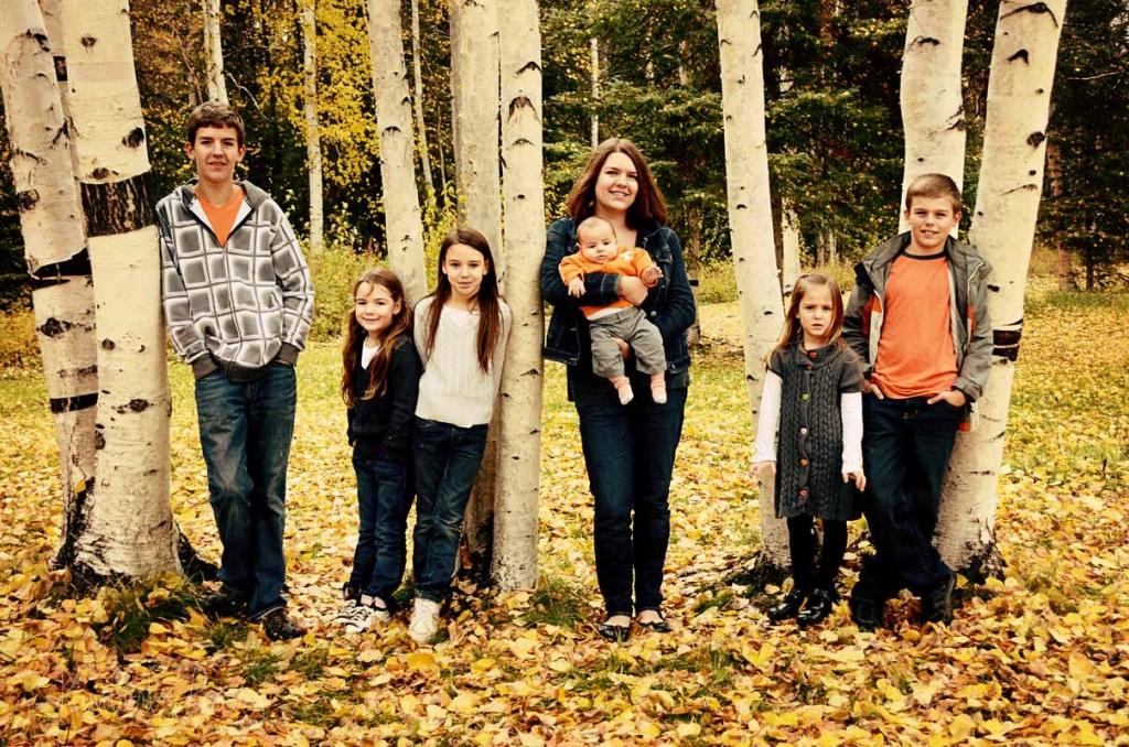 family pictures006